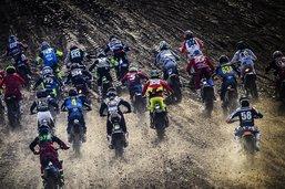 Le motocross de Payerne annulé