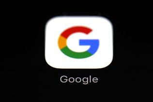Moteur de recherche: changements chez Google pour amadouer l'UE