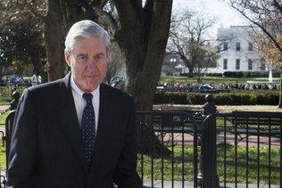 Pas d'entente prouvée entre Moscou et l'équipe de Trump