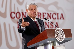 """Mexico veut des excuses du pape pour les """"abus"""" durant la Conquête"""