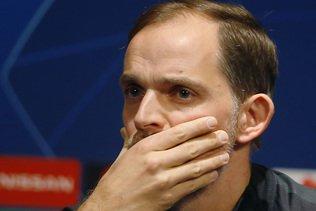 Un PSG sans rival est finalement titré