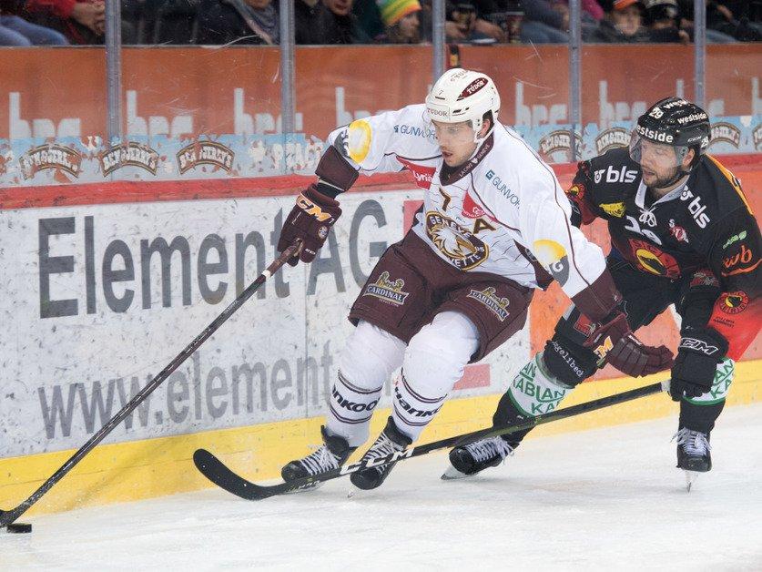 Henrik Tömmernes out plusieurs semaines