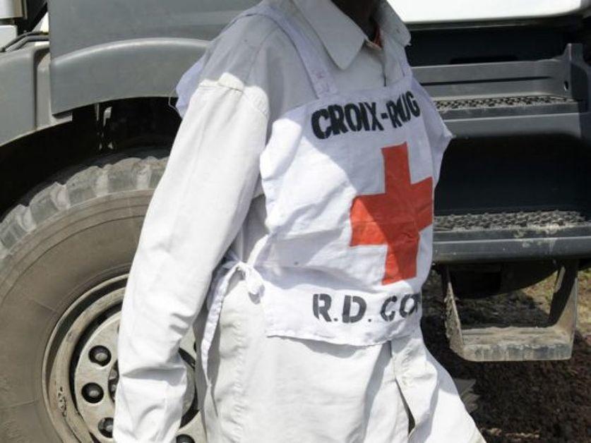 Naufrage sur le lac Kivu en RDC: quinze corps retrouvés au Rwanda