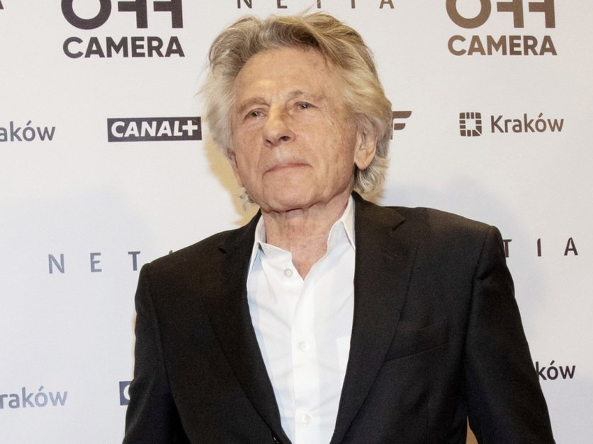 Roman Polanski poursuit l'Académie des Oscars après son exclusion
