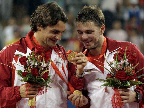 Nadal pas gâté par le tirage à Wimbledon, Barty non plus — TENNIS