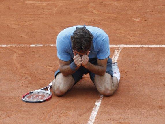 Wimbledon - Kevin Anderson a déjà tuyauté Harris pour Federer