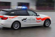 Deux automobilistes ivres flashés à Enney