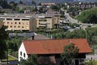 Le règlement sur l'épuration refusé pour la deuxième fois à Corminbœuf