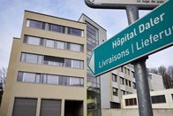 Bonne année pour l'Hôpital Daler