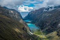 Le Pérou, hôte d'honneur du Comptoir broyard