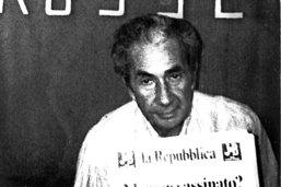 Aldo Moro béatifié?