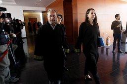 La Colombie recherche un ex-chef des Farc et promet un million