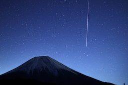 Si un astéroïde fonçait sur terre: exercice pratique à Washington