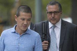 Un ex-banquier malaisien plaide non coupable dans le scandale 1MDB
