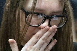 La fausse héritière Anna Sorokin passera au moins 4 ans en prison