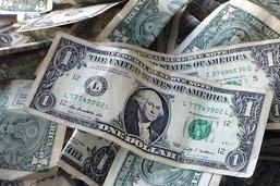 Un milliardaire offre de rembourser les prêts des 400 étudiants