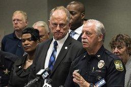 12 morts à Virginia Beach, les mobiles du tireur en question