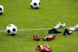 Footballeur acquitté en deuxième instance à St-Gall