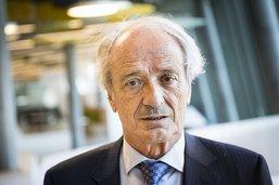 L'ex-conseiller national Franco Cavalli vise un siège au National