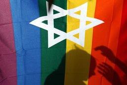 La marche des lesbiennes revient à Washington, crée la controverse