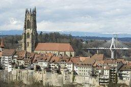 Fribourg veut stimuler sa vie nocturne