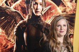 """""""Hunger Games"""": un nouveau livre en préparation"""