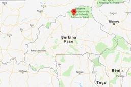L'armée malienne renforce sa présence au nord du Mali