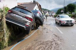 Le Val-de-Ruz s'organise pour assurer la sécurité de la population