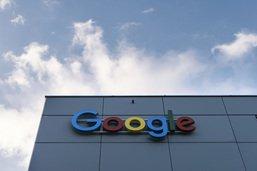 Google se dit prêt à payer davantage d'impôts à l'étranger