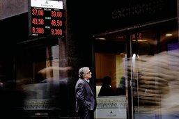 Vers une privatisation de la monnaie