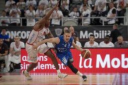 Fribourg Olympic veut doubler la mise