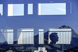 Bisbille sur l'ouverture des fenêtres