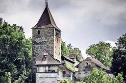 Fribourg et Morat misent sur l'histoire