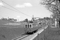 Retour du Vevey-Châtel en 2050?