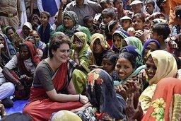 L'incroyable destin des Nehru Gandhi