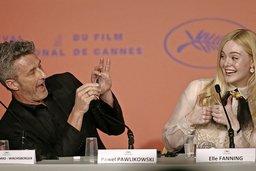 Il en aurait pensé quoi, Truffaut?