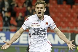 Sion condamne Xamax au miracle