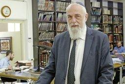 La judéité vérifiée par l'ADN en Israël