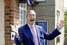 Vent populiste et poussée verte