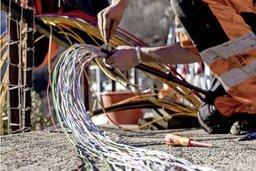 L'Etat n'investira pas plus dans la fibre