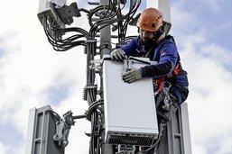 La 5G par la petite porte à Estavayer