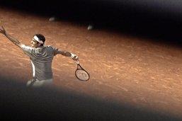 Federer remporte le derby suisse