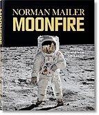 Norman Mailer nous fait décrocher la Lune