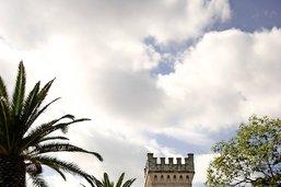 Un banquier genevois à Lecce