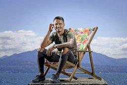 Musa Araz: «Mon avenir est à Konya»