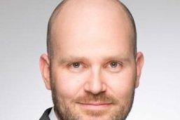 Sylvain Bertschy dirigera les Foyers bullois