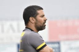 Pierre-Alain Suard nouvel entraîneur de Bulle