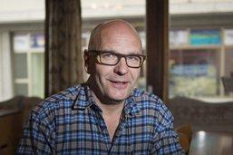 Jean-Pierre Doutaz est le nouveau président du tourisme fribourgeois