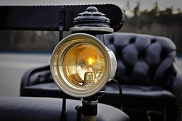 120 ans d'idées lumineuses