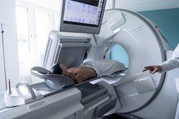 Renouveau dans les services de radiologie et de médecine nucléaire de l'HFR